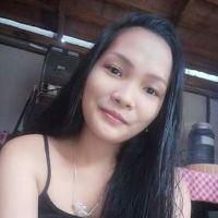 Photo 44989 for Jinnorlyn - Pinay Romances Online Dating in the Philippines