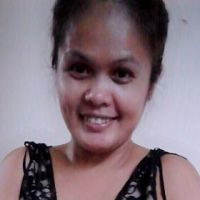 Photo 29841 for cleofe - Pinay Romances Online Dating in the Philippines