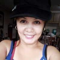 Photo 29843 for cleofe - Pinay Romances Online Dating in the Philippines
