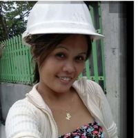 Photo 30306 for cleofe - Pinay Romances Online Dating in the Philippines