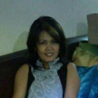 Photo 30308 for cleofe - Pinay Romances Online Dating in the Philippines