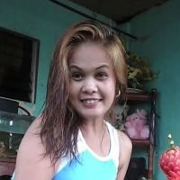 Photo 30309 for cleofe - Pinay Romances Online Dating in the Philippines