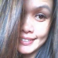 Photo 30310 for cleofe - Pinay Romances Online Dating in the Philippines