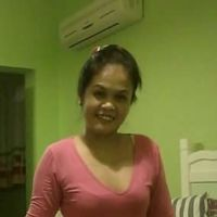 Photo 30311 for cleofe - Pinay Romances Online Dating in the Philippines