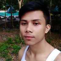 Photo 29858 for jr092396 - Pinay Romances Online Dating in the Philippines