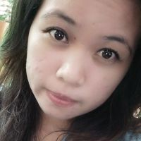 Photo 29879 for Marge - Pinay Romances Online Dating in the Philippines