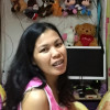 Photo 29874 for flower4 - Pinay Romances Online Dating in the Philippines