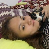 Photo 29880 for Bece - Pinay Romances Online Dating in the Philippines