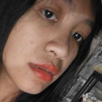 Foto 29884 for Babecuh12 - Pinay Romances Online Dating in the Philippines
