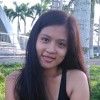 Photo 29923 for Marz - Pinay Romances Online Dating in the Philippines