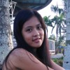 Photo 29928 for Marz - Pinay Romances Online Dating in the Philippines
