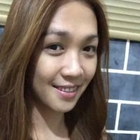 Photo 29924 for Myles12 - Pinay Romances Online Dating in the Philippines