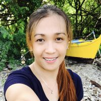 Photo 29925 for Myles12 - Pinay Romances Online Dating in the Philippines