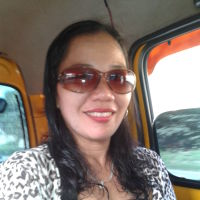 Photo 29929 for cjmalinao - Pinay Romances Online Dating in the Philippines