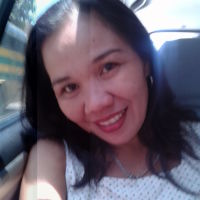 Photo 29966 for cjmalinao - Pinay Romances Online Dating in the Philippines
