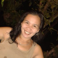 Photo 29967 for cjmalinao - Pinay Romances Online Dating in the Philippines