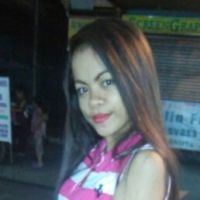 Photo 30638 for cristamarie - Pinay Romances Online Dating in the Philippines
