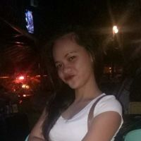 Photo 29946 for Jolinaapostol - Pinay Romances Online Dating in the Philippines