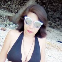 Photo 41374 for lizziehearts - Pinay Romances Online Dating in the Philippines