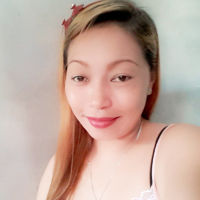 Photo 30031 for single36 - Pinay Romances Online Dating in the Philippines