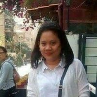 Photo 30293 for paisley - Pinay Romances Online Dating in the Philippines