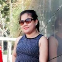 Photo 30296 for paisley - Pinay Romances Online Dating in the Philippines