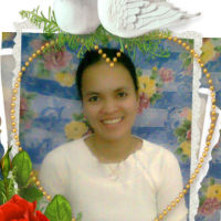 Photo 30059 for eva - Pinay Romances Online Dating in the Philippines