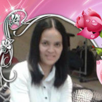 Photo 30060 for eva - Pinay Romances Online Dating in the Philippines