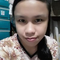 Hi :) - Pinay Romances Dating