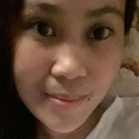 Single and Easy to be with - Pinay Romances Dating