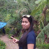 Photo 30091 for lingz - Pinay Romances Online Dating in the Philippines
