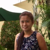 Photo 30109 for Rhona - Pinay Romances Online Dating in the Philippines