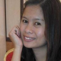 Photo 30110 for Rhona - Pinay Romances Online Dating in the Philippines