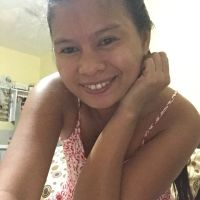 Photo 30112 for Rhona - Pinay Romances Online Dating in the Philippines