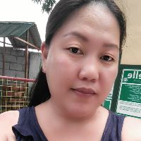 Photo 40889 for lhisa - Pinay Romances Online Dating in the Philippines