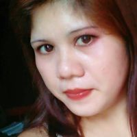 Foto 30154 for ruby123 - Pinay Romances Online Dating in the Philippines