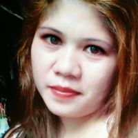Foto 30156 for ruby123 - Pinay Romances Online Dating in the Philippines