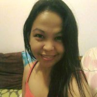 i love being me,. - Pinay Romances Dating