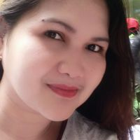 Hình ảnh 30181 cho PrettySerious - Pinay Romances Online Dating in the Philippines