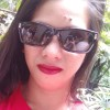 Foto 30194 untuk berlie - Pinay Romances Online Dating in the Philippines