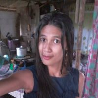 Larawan 30237 para Jhoy01 - Pinay Romances Online Dating in the Philippines