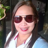 Photo 30251 for Nene - Pinay Romances Online Dating in the Philippines