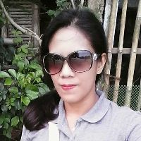 Foto 30285 for Bhie - Pinay Romances Online Dating in the Philippines