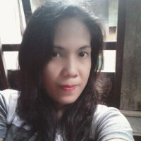 Foto 30287 for Bhie - Pinay Romances Online Dating in the Philippines