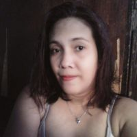 Foto 62767 per Bhie - Pinay Romances Online Dating in the Philippines