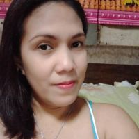 Photo 66788 for Bhie - Pinay Romances Online Dating in the Philippines