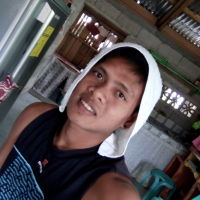 Foto 30320 for Zirk - Pinay Romances Online Dating in the Philippines