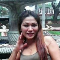 This my all pic   - Pinay Romances Dating