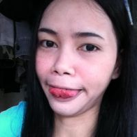 Hi to all - Pinay Romances Dating