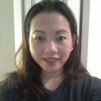 Photo 30426 for margie - Pinay Romances Online Dating in the Philippines